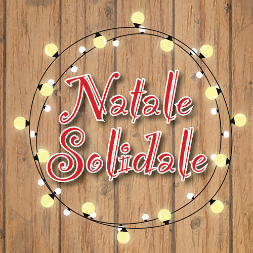 Natale solidale 2017